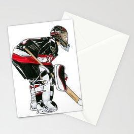 Tugnutt Stationery Cards