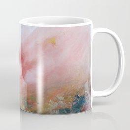 adwenture Coffee Mug