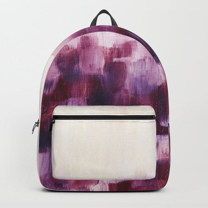 Improvisation 43 Backpack