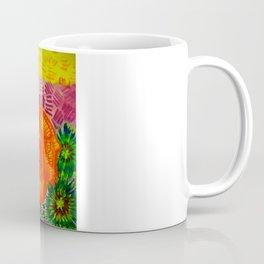 Expire Coffee Mug