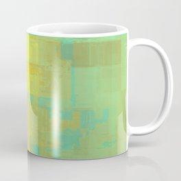 frugal 4e Coffee Mug