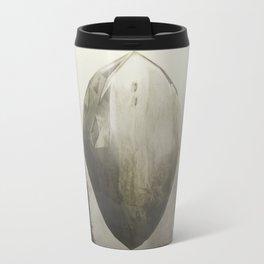 The Visitor Travel Mug