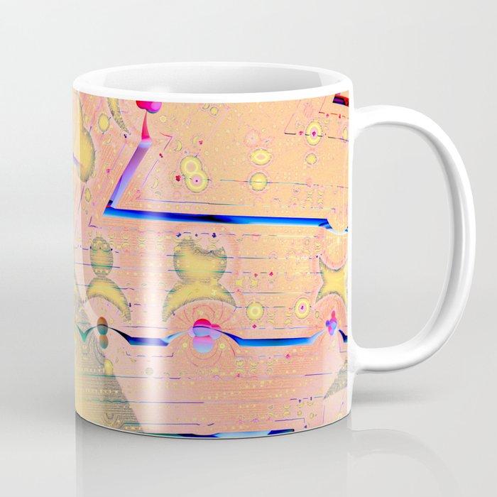 Perspectives #70 Coffee Mug