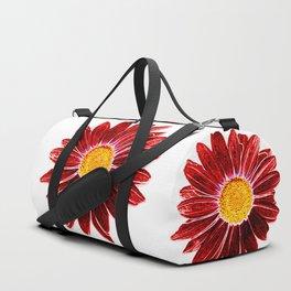 DAISY LOVE #2 Duffle Bag
