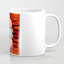 childhood memories Coffee Mug