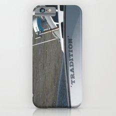 Tradition iPhone 6s Slim Case