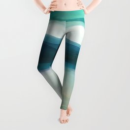 Waters Edge Leggings