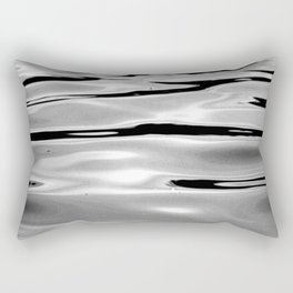 Water one Rectangular Pillow