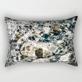 Shannon Creek Rectangular Pillow