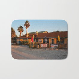 Beachcomber Bath Mat
