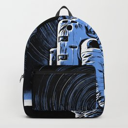 Exploring The Universe Backpack