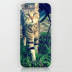 Speedy  Slim Case iPhone 6s