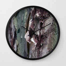 Landscape 3310C Wall Clock