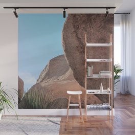 Joshua Tree - Sublime Wall Mural