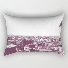 granada Rectangular Pillow