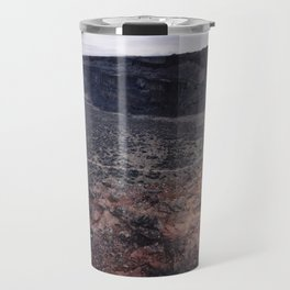 Frenchman Coulee Travel Mug