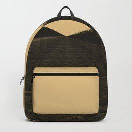 Go Back In Memory Backpack