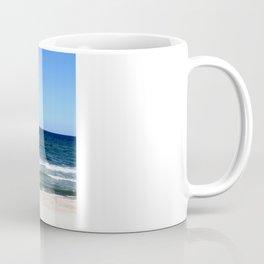 sea calling Coffee Mug