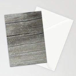 Ash Bark Stationery Cards