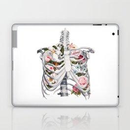 Botanatomical: Botanatomy II Laptop & iPad Skin