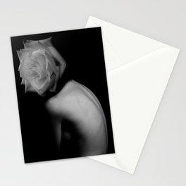 Spirit #1 Stationery Cards