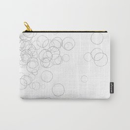 Bestseller Carry-All Pouch