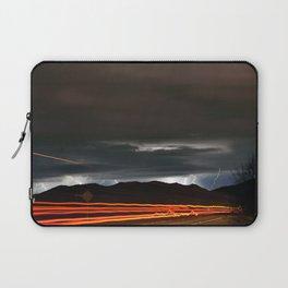 Cloud Road Arizona Laptop Sleeve