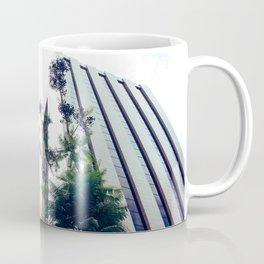 stairways to heaven pt2 Coffee Mug