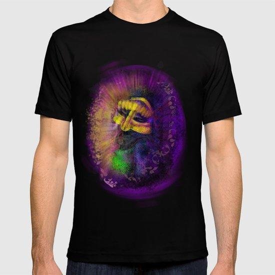 Grand Mama T-shirt