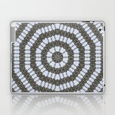 Strobing Laptop & iPad Skin