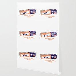 FOIL - Keeping Algebra Fresh Wallpaper