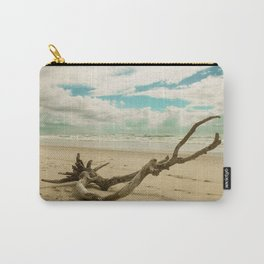 Marooned Carry-All Pouch