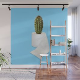 TOILECTUS PAPER Wall Mural