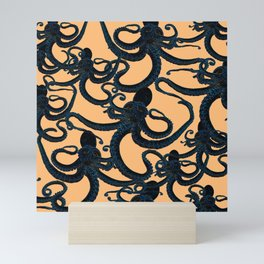 Marinara Mini Art Print