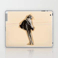 Lasers Laptop & iPad Skin