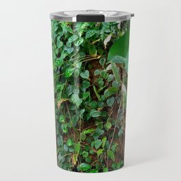 Tropical Forests II Travel Mug