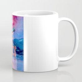 Tōri-iru Coffee Mug