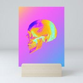 Lusk Mini Art Print