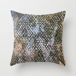 ogaads Throw Pillow