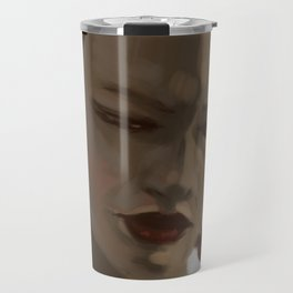 Carmen Travel Mug