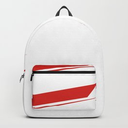 Corse Racing Gp Backpack
