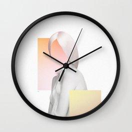 minimum Soft Wall Clock