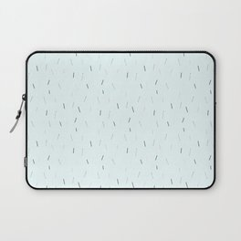 Tippy Laptop Sleeve