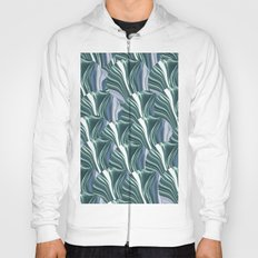 Abstract pattern 27 Hoody