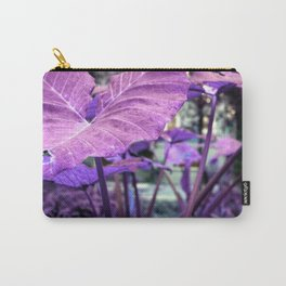 Beauty Of Natuer Carry-All Pouch
