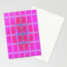 The Power of ADHD Stationery Cards