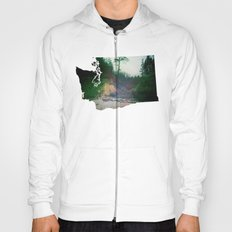 Act on Impulse Hoody