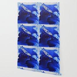 Silverleaf Feather1 Wallpaper