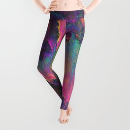 ACID Leggings