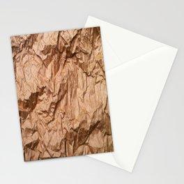 vreca Stationery Cards